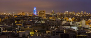 Barcelona-20140819-8922_lowRes