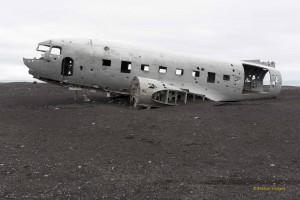 Island_20140615-DC-3 Wrack-5D-5952_lowRes