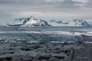 Island_20140616- Jökursarlon-5D-6310_lowRes