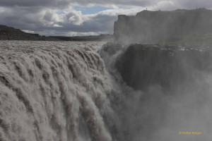 Island_20140618-Dettifoss-5D-6540_lowRes