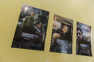 Cassian-Premiere-5D3-20150517-2442lowRes