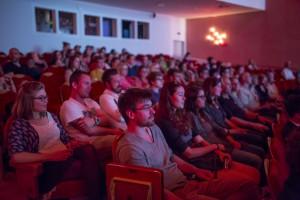 Cassian-Premiere-5D3-20150517-2558lowRes
