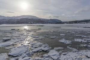 Tromso-20150310-5D3-9808lowRes