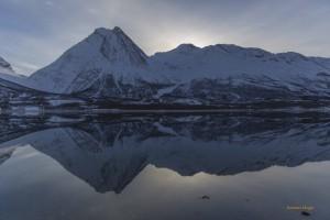 Tromso-20150310-5D3-9837lowRes
