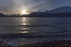 Tromso-20150310-5D3-9850lowRes
