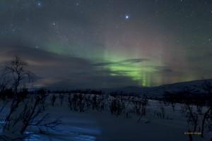 Tromso-20150310-5D3-9985lowRes