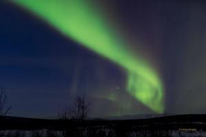 Tromso-20150311-5D3-0085lowRes