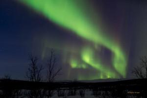 Tromso-20150311-5D3-0089lowRes