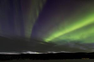 Tromso-20150311-5D3-0106lowRes