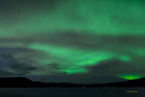 Tromso-20150311-5D3-0115lowRes