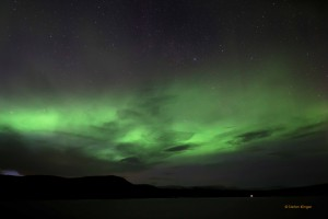 Tromso-20150311-5D3-0132lowRes