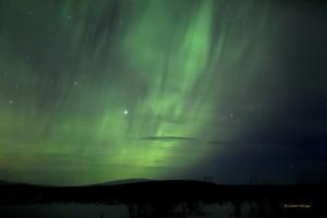 Tromso-20150311-5D3-0166lowRes