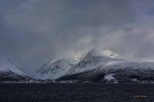 Tromso-20150312-5D3-0264lowRes