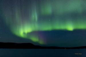 Tromso-20150312-5D3-0419lowRes
