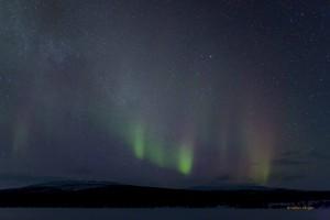 Tromso-20150312-5D3-0460lowRes