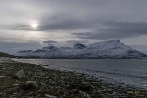 Tromso-20150313-5D3-0523lowRes