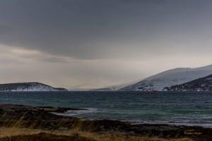 Tromso-20150313-5D3-0576lowRes