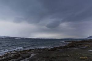 Tromso-20150313-5D3-0600lowRes