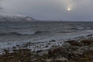 Tromso-20150313-5D3-0610lowRes