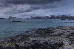 Tromso-20150313-5D3-0628lowRes
