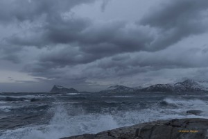 Tromso-20150313-5D3-0631lowRes