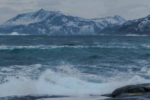 Tromso-20150313-8846lowRes