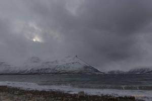 Tromso-März-2015-0258lowRes