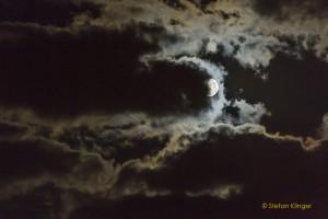 Mond-20150725-5D3-5229-lowRes