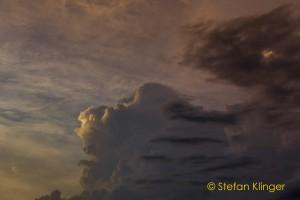 Wolken-20150717-5D3-5065-lowRes