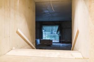 Museumsnacht-Klinger-5D3-20150905-6721-lowRes
