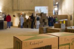 Museumsnacht-Klinger-5D3-20150905-6746-lowRes
