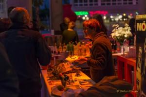 Museumsnacht-Klinger-5D3-20150905-6888-lowRes