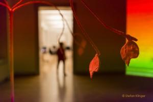 Museumsnacht-Klinger-5D3-20150905-7082-lowRes