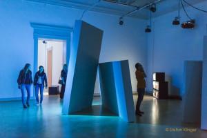 Museumsnacht-Klinger-5D3-20150905-7093-lowRes