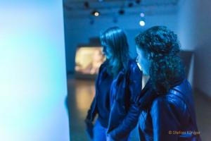 Museumsnacht-Klinger-5D3-20150905-7098-lowRes