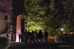 Museumsnacht-Klinger-5D3-20150905-7109-lowRes