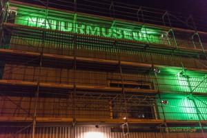Museumsnacht-Klinger-5D3-20150905-7328-lowRes