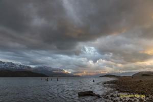 Patagonien-20151118-5D3-0750