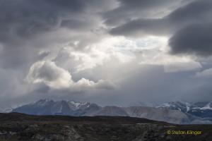 Patagonien-20151119-70D-8236