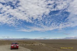 Patagonien-20151120-5D3-0816
