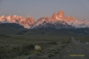 Patagonien-20151120-LX100-1150733