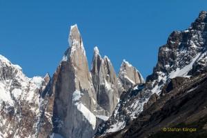 Patagonien-20151121-70D-8404