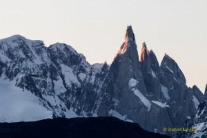 Patagonien-20151121-70D-8550