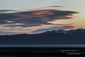 Patagonien-20151121-70D-8554