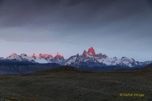 Patagonien-20151122-5D3-1007