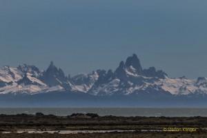 Patagonien-20151123-70D-8647