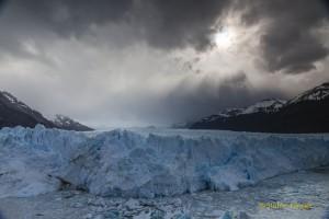 Patagonien-20151124-5D3-1473