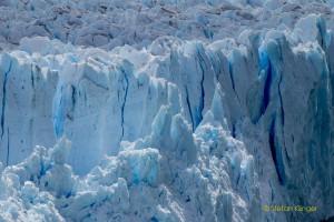 Patagonien-20151124-70D-8829