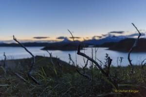 Patagonien-20151125-5D3-1570