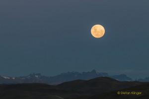 Patagonien-20151125-70D-9039